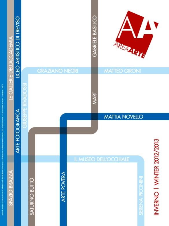 copertina-AA12-per-web