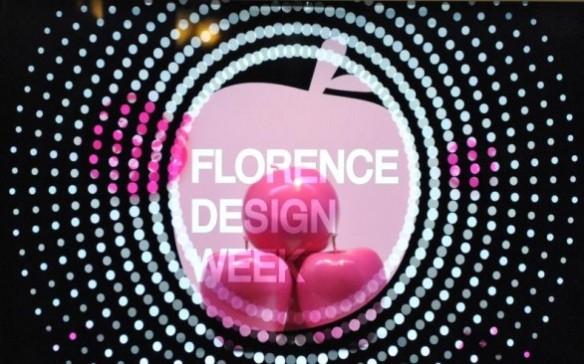florence-design-week-2013-586x366