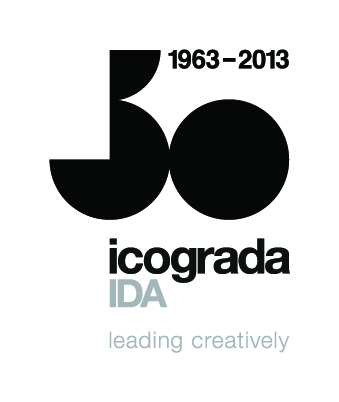 icograda-50-00
