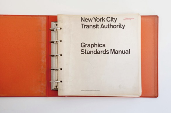 new-york-city-transit-authority-graphics-standards-manual1