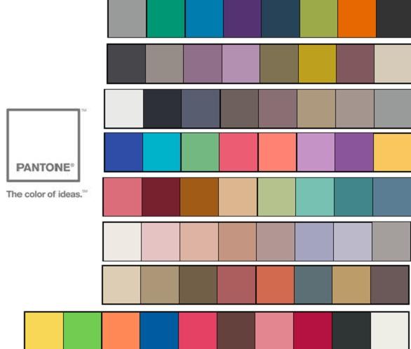 colori-pantone-2014