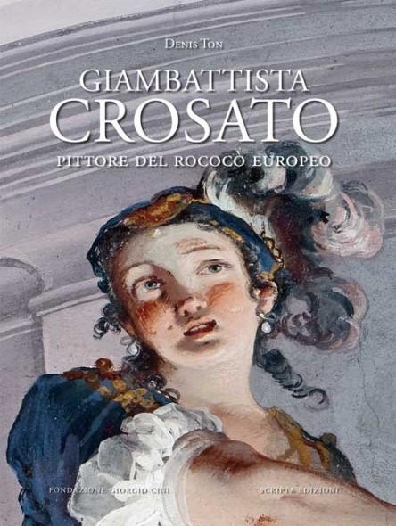 crosato-444x590