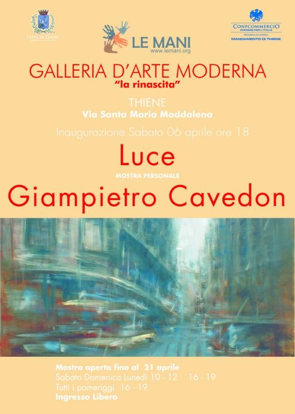Lucia Coghetto_A3