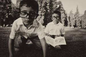 Francesca-Ardito-Identical-Twins-Courtesy-FIAF-300x199
