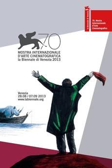 Poster Biennale Cinema