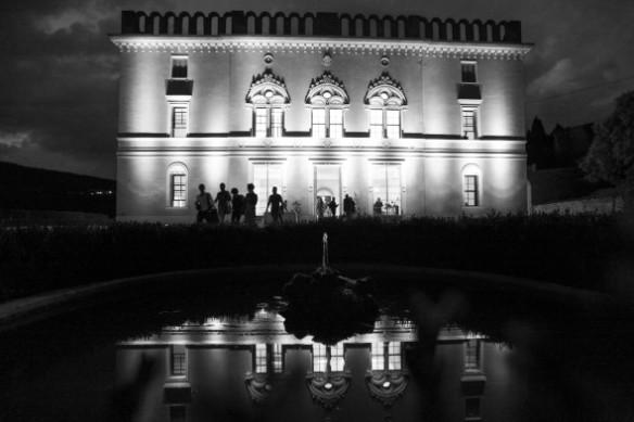 Villa-Rizzardi-sede-del-Concorso-la-sera-della-premiazione-2012-590x393