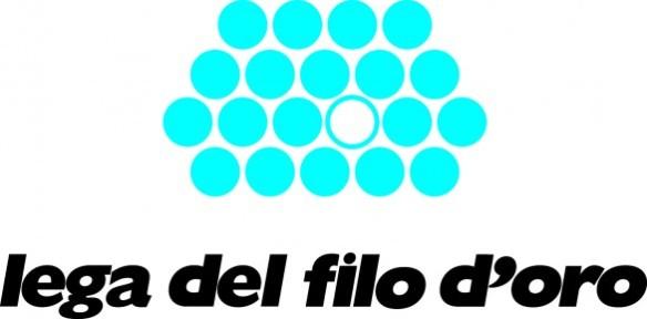 logo-lega-filo-oro-586x289
