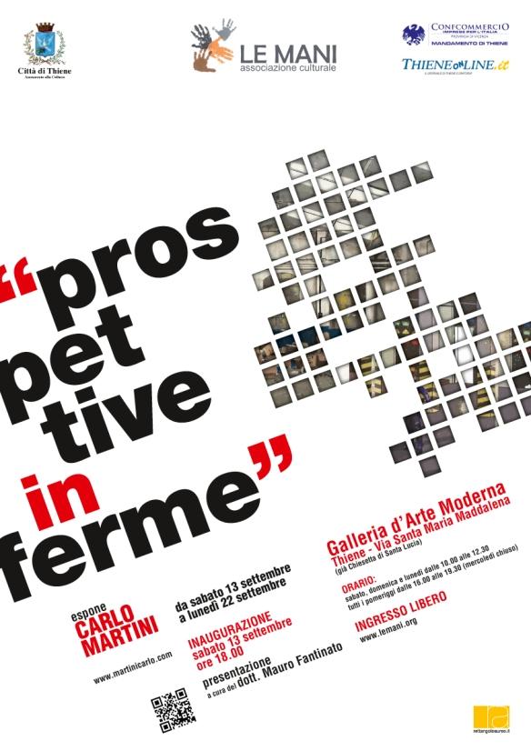 Locandina-Prospettive-inFerme-_-web