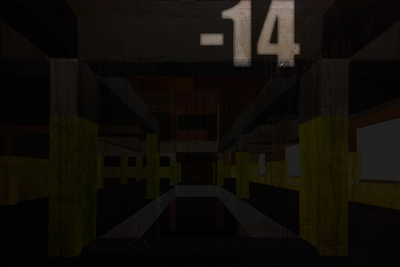 Prospettive_002_Concrete-Factory_120x80